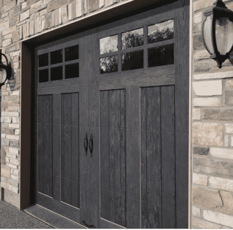 garage-door-service