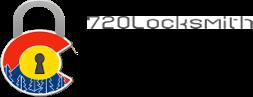 720Locksmith